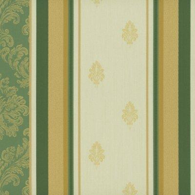 Elysee Vert