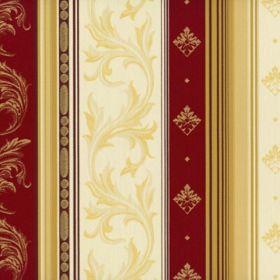 Versailles Rouge