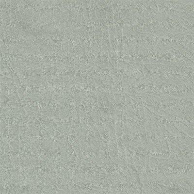 Ocean FR grey