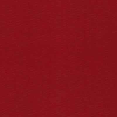 Dynamik Red Brick - 9943