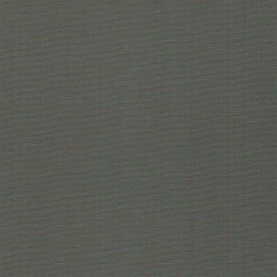 Dynamik Grey - 9936