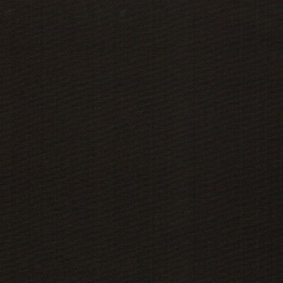 Dynamik Dark Brown - 9984