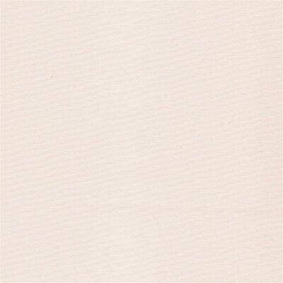 Dynamik Vanilla - 9924