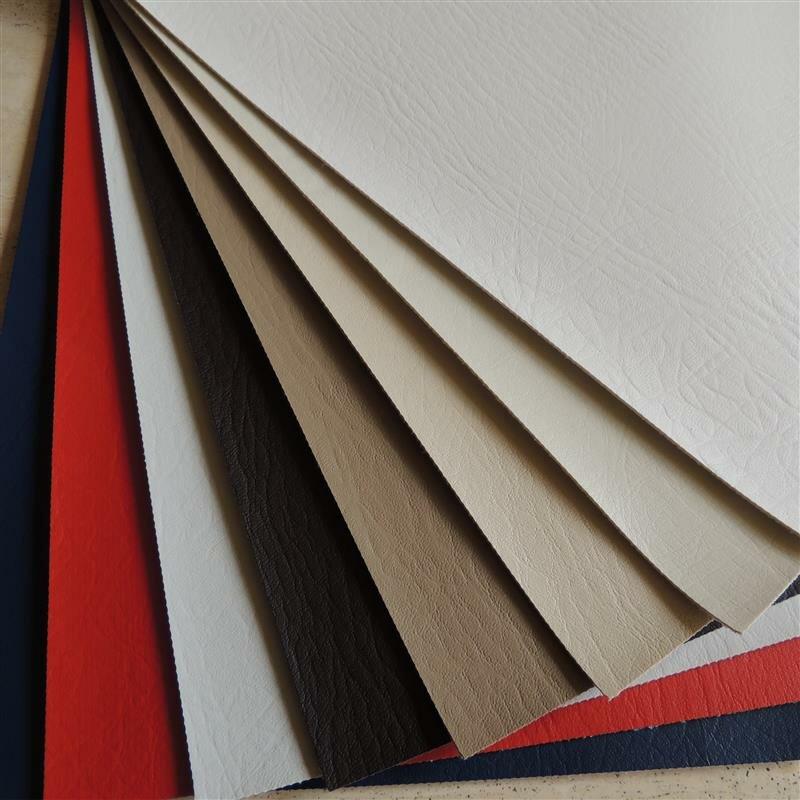 sail 9444 hellbraun design in stoff und leder. Black Bedroom Furniture Sets. Home Design Ideas