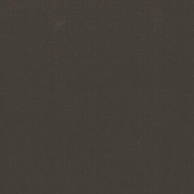 Nubuk Struktur dunkelbraun
