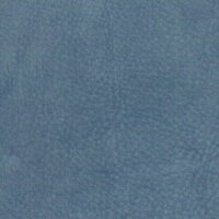 Nubuk Struktur jeansblau