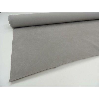 dinamica sale sonderbestand grau b125 cm design in stoff und leder. Black Bedroom Furniture Sets. Home Design Ideas
