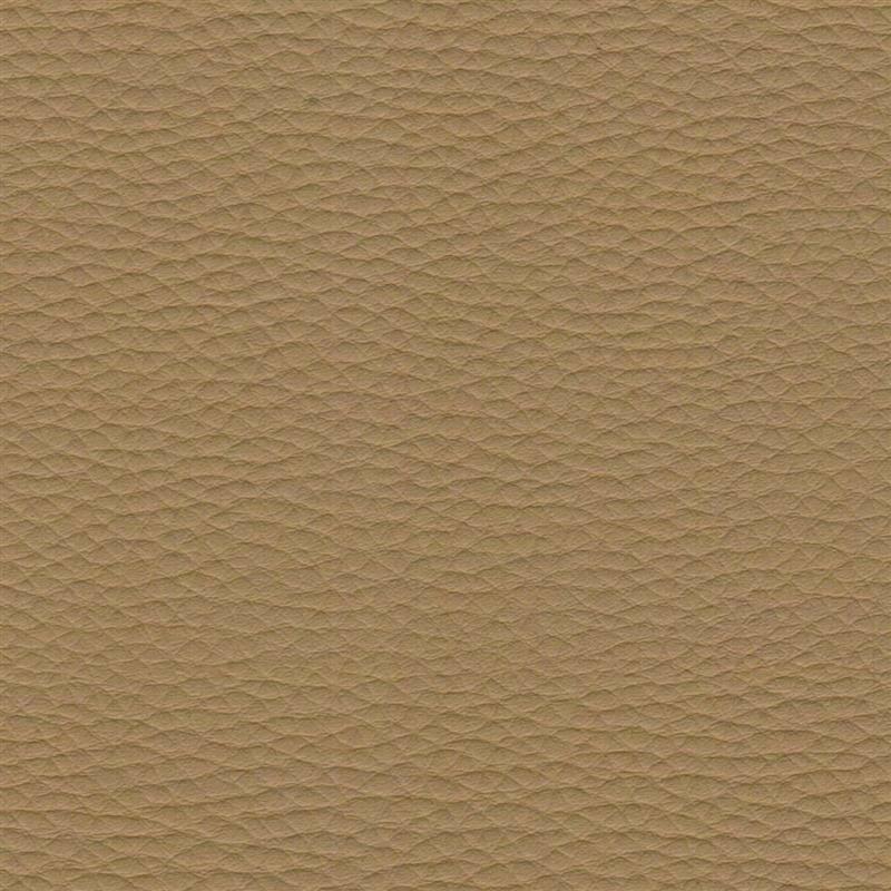 auto kunstleder dakota k1725 beige design in stoff und. Black Bedroom Furniture Sets. Home Design Ideas