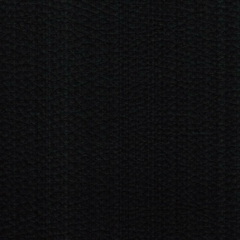 auto kunstleder dakota k3000 schwarz design in stoff. Black Bedroom Furniture Sets. Home Design Ideas