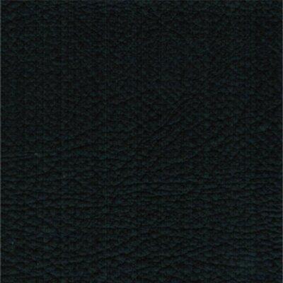 dunkelblau 5012