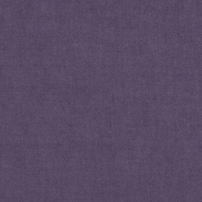 106 - violett