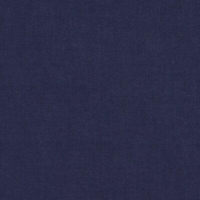 11 - dunkelblau