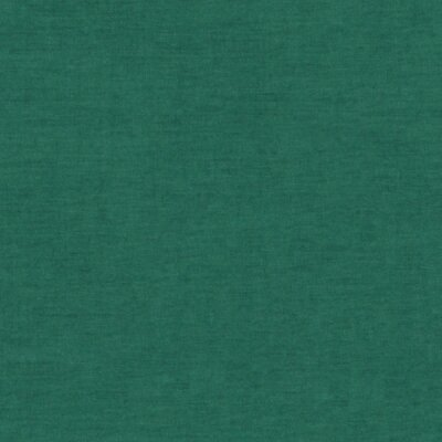 37 - green