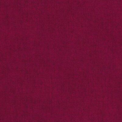 67 - rotviolett