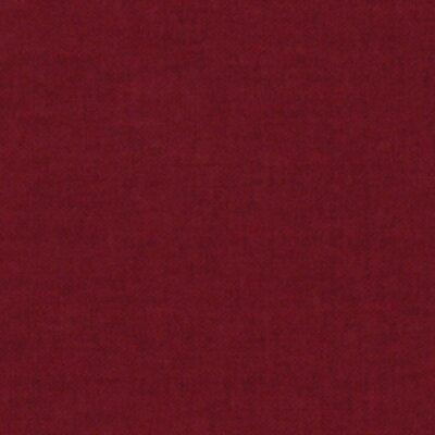 269 - scarlet