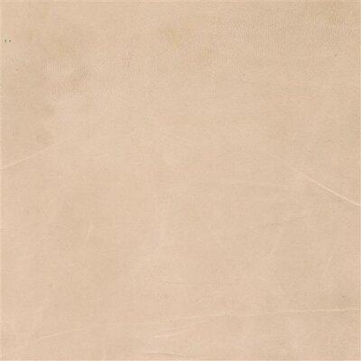 3846 - sand