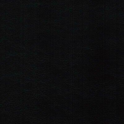 K1351 schwarz