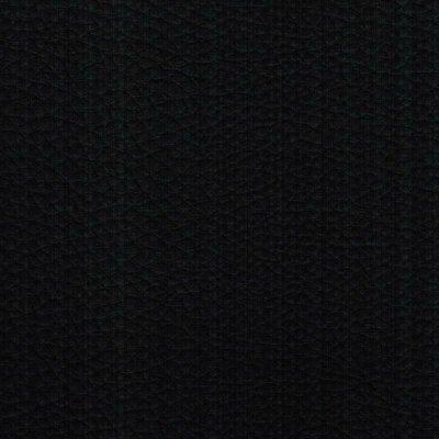 K3000 schwarz