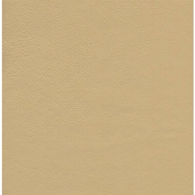 3966 - Ivory