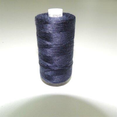 07912 - marineblau