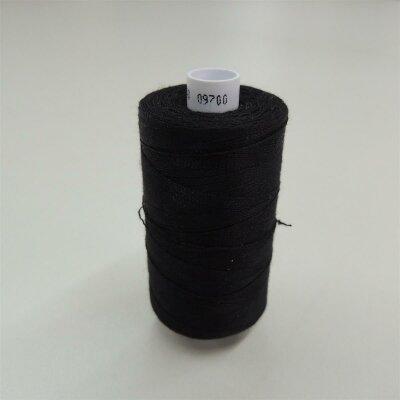 09700 - schwarz