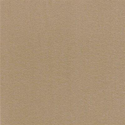 6018 - Velour beige