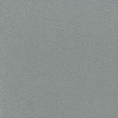 6020 - Velour hellgrau