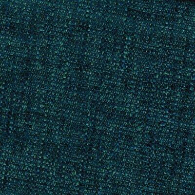 1020 - blue