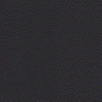 1151 - schwarz