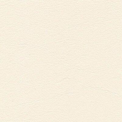 4054 - ivory