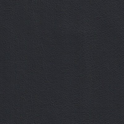 1154 - anthrazit
