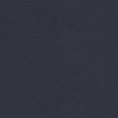 1155 - blau