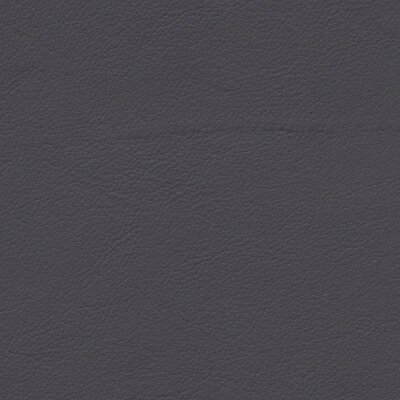 1184 - graphit