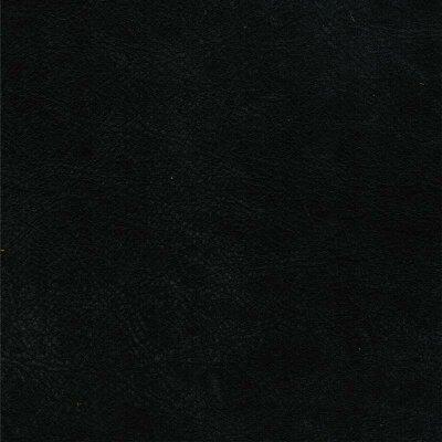 black 0500