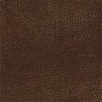brown 2563