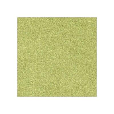 1608 Pea Green
