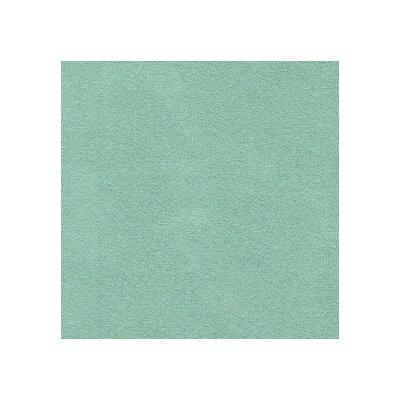 2156 Celadon Green