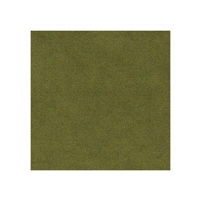 3322 Olive Green
