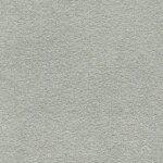 4078 Pearl Grey