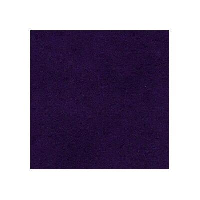 6601 Violet