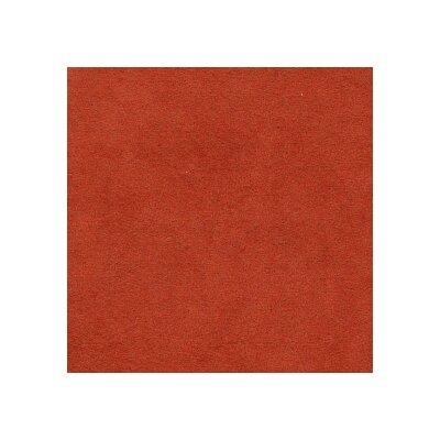 4224 Orange Tan