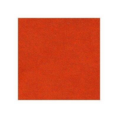 4025 Cadmium Orange