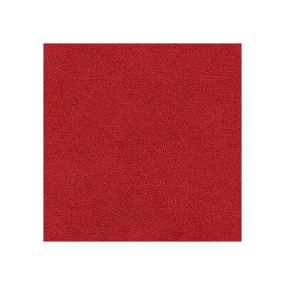 5301 Sanguine Red