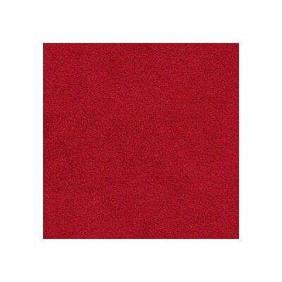 3232 Angel Red