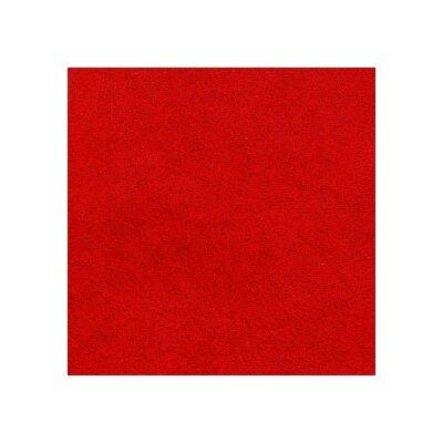 3096 Goya Red