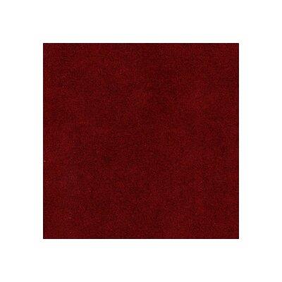 8801 Pompeian Red