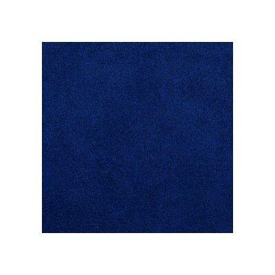 6408 Infanta Blue