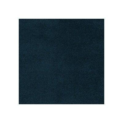 6440 Powder Blue