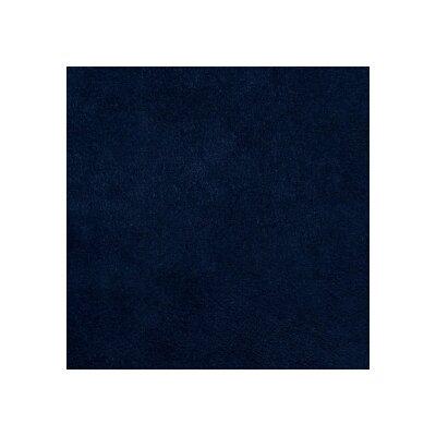 6503 Commodore Blue