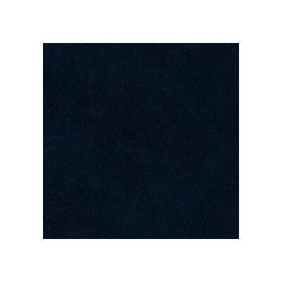 7941 Navy Blue